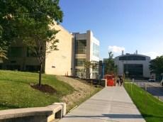 Statler-Hall-Cornell-0921145