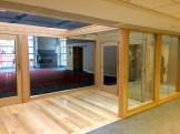 Statler-Hall-Entry-1015141