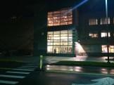 Statler-Hall-Entry-10151421