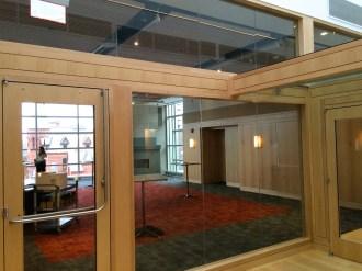 Statler-Hall-Entry-Cornell-1014142