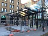 Commons-Rebuild-Ithaca-11031404