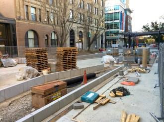 Commons-Rebuild-Ithaca-11031406