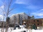 Lofts@SixMileCreek-Ithaca-0224151