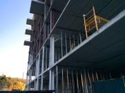 Lofts@SixMileCreek-Ithaca-11031408
