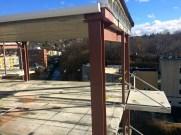 Lofts@SixMileCreek-Ithaca-11241404
