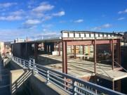 Lofts@SixMileCreek-Ithaca-11241405