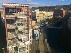 Lofts@SixMileCreek-Ithaca-11241408
