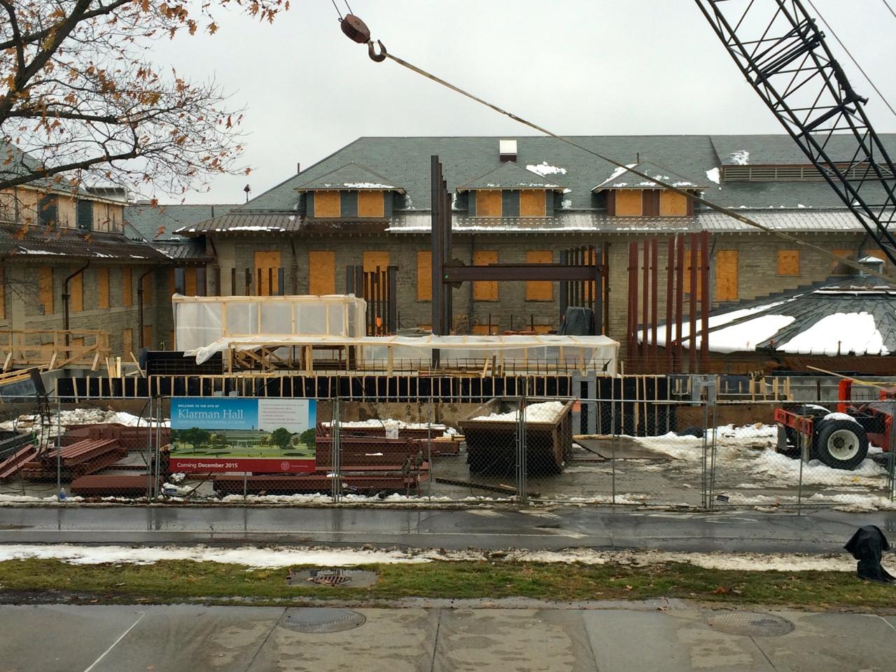 Klarman-Hall-Cornell-1214141