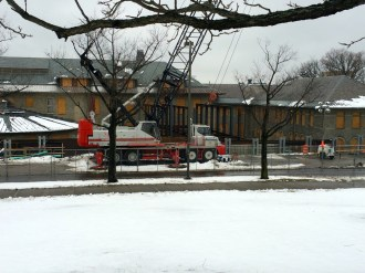 Klarman-Hall-Cornell-1214144