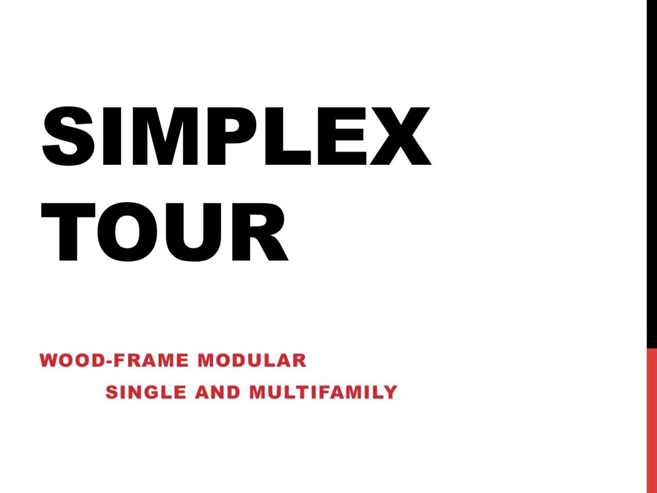 Simplex-Scranton-Tour01