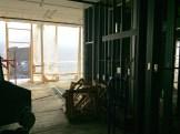 Lofts@SixMileCreek_Ithaca_031415 - 17