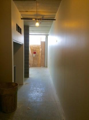 Lofts@SixMileCreek_Ithaca_031415 - 8