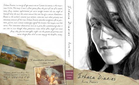 Book Cover-