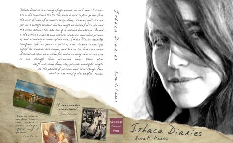 Book Cover 6x9 9-13-14 - Copy