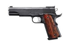 1911 Black-R-White Pistols