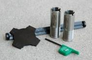 Choke Tube Kits