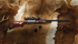 Deerslayer III - The Best Slug Gun Ever