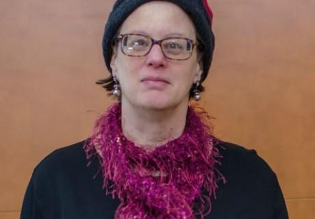 Lorraine Sinclaire