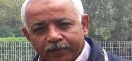 """نقابة البناء والأخشاب """"المصرية"""" تدعو لدعم الشعب الفلسطيني في الحصول على حقوقه"""