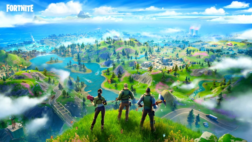 Jose Mourinho complains about Fortnite and calls the game a nightmare
