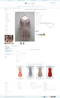 doeandrae-product-page