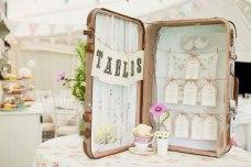English-country-garden-vintage-wedding-marquee-details-1034