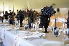grape-wedding-centerpieces.original