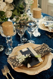 place-setting-wedding-table-top-gold-44