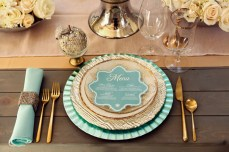 place-settings-wedding-7
