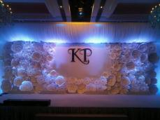 pin-by-fmn-creations-on-wedding-backdrops-pinterest