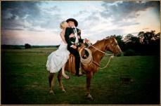 74 Ranch Wedding Photo(1)