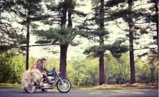 motorcycle-getaway