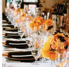 143707-wholesale-fall-wedding-centerpieces-2