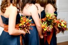 fall-wedding4