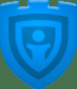 https://i2.wp.com/ithemes.com/wp-content/themes/iThemes2012/css/images/nav/nav-security.png?resize=157%2C182&ssl=1