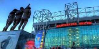 MU, Liverpool phải bồi thường 300 triệu euro vì bỏ Super League