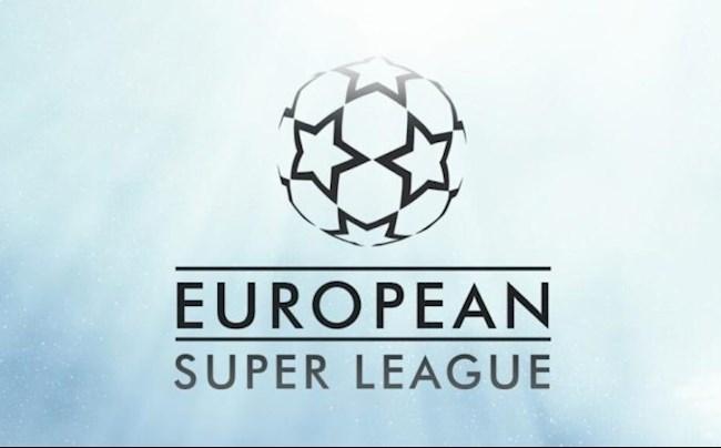 SUper League CHÍNH THỨC tạm ngưng khi 1 loạt CLB rút lui
