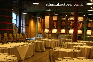 Rodenbach's Events Space