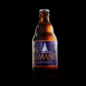 St Amand