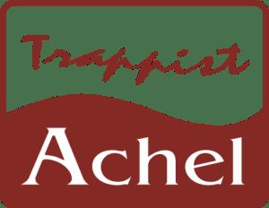 Achel Logo