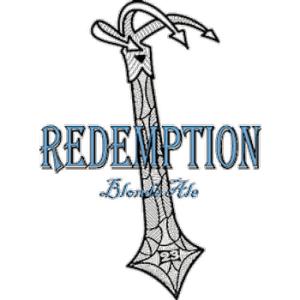 RR Redemption