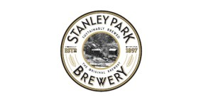 Stanley Park Brewery