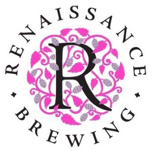 Renaissance Brewing Logo