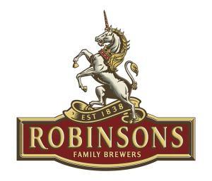 Robinson's Brewery