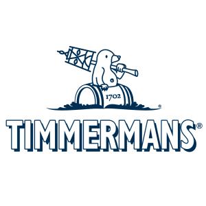 Timmermans Logo