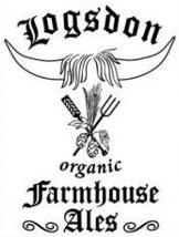 Logsdon Farmhouse Ales
