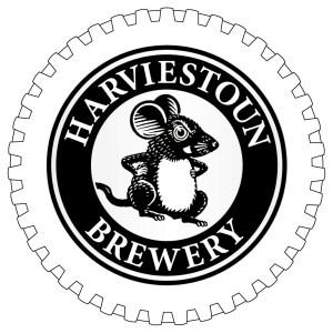 Harviestoun Brewing