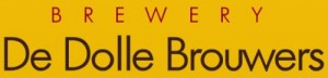De Dolle Brouwers Brewery