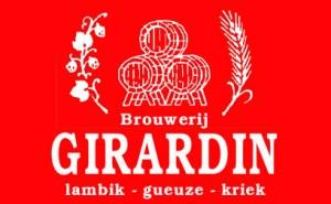 Brouwerij Girardin