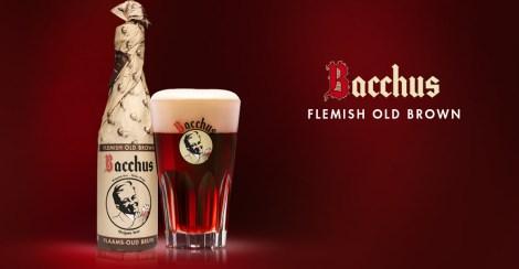Bacchus Oud Bruin